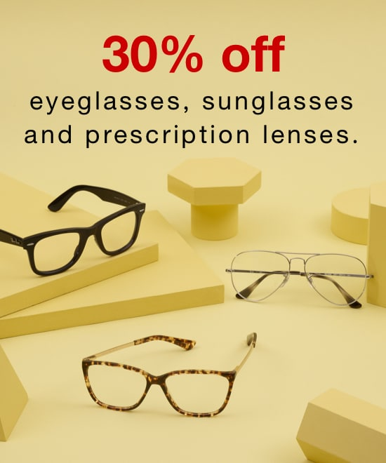 Heavy Duty Metal Sun Glasses Display Eye Wear Display NEW Holds 12 pair