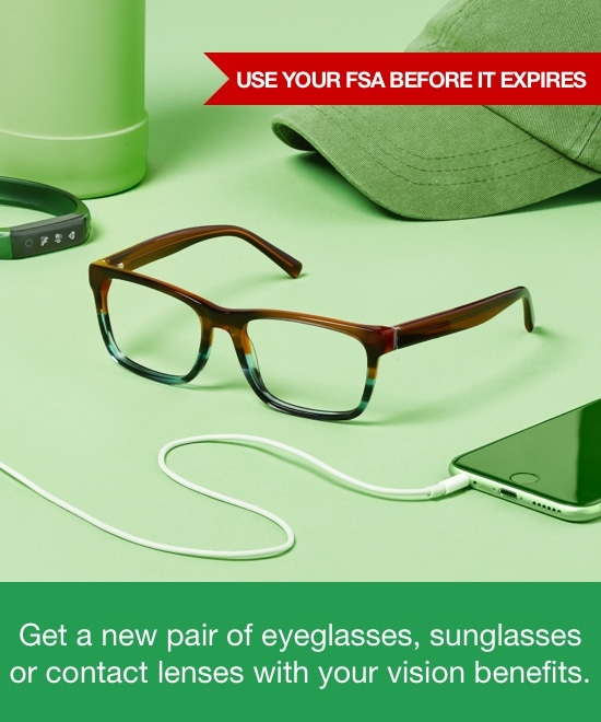 79$ frames + lenses