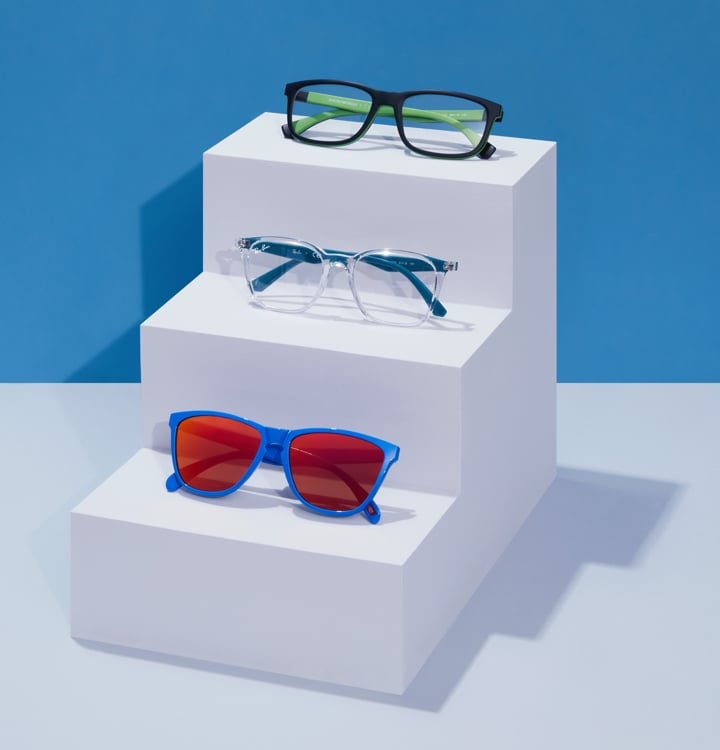 new arrivals eyewear