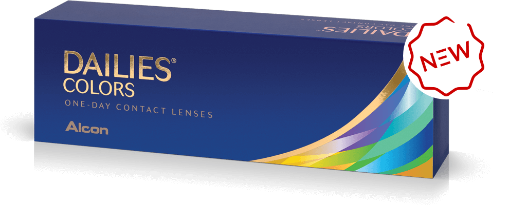 dailies-colors-contacts-30pk