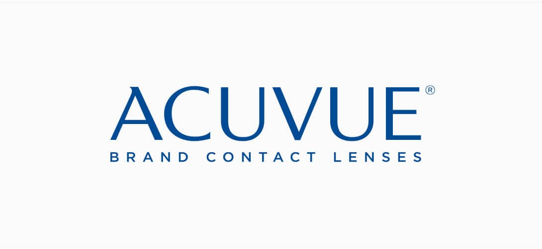 100$ save Acuvue image