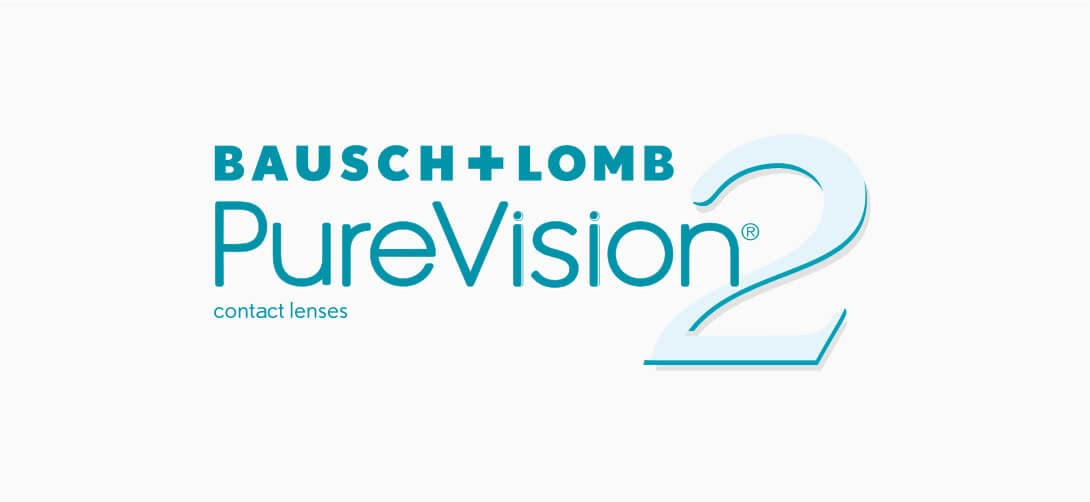40$ save Purevision image