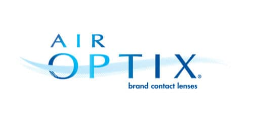 shop all air-optix contacts