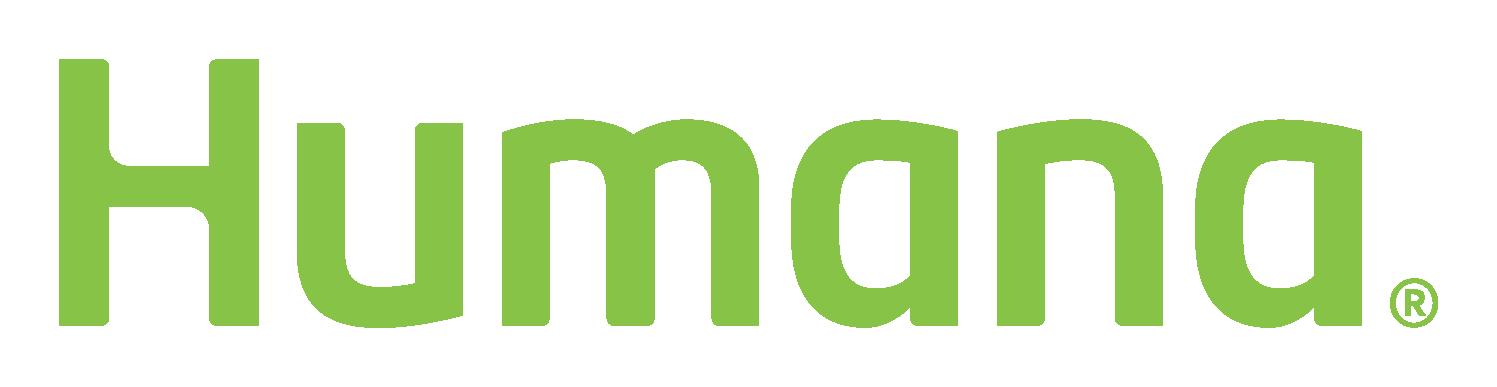 Logo Humana
